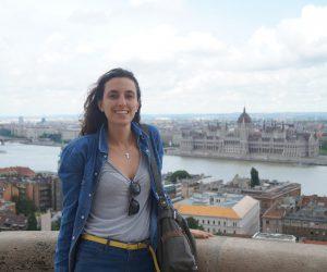 Budapeste e Szentendre