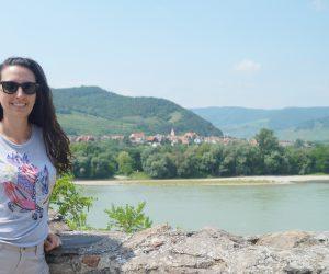 Vale Wachau
